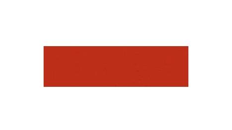 https://www.leberry.fr/chapelle-saint-ursin-18570/actualites/le-projet-d-une-vaste-centrale-photovoltaique-se-concretise-pres-de-bourges_13822375/