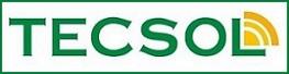 https://tecsol.blogs.com/mon_weblog/2021/09/mise-en-service-de-la-centrale-solaire-au-sol-de-l%C3%A9paud-par-la-g%C3%A9n%C3%A9rale-du-solaire.html